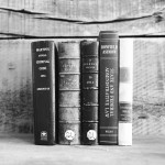books-923898_1920