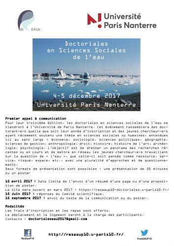 appel-a-participation_doctoriales-copie